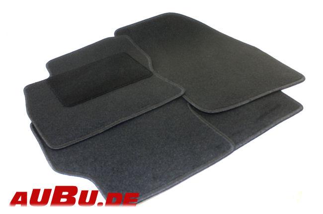 Renault Twingo bis Autoteppiche 005-62961-094